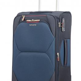 Large Case 78/29 Dynamore Spinner-BLUE-UN