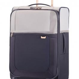 Medium Case Exp 68/25 Uplite Spinner-PEARL/BLUE-UN