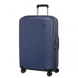 Samsonite Pixon Spinner 76/28 - 1