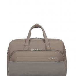 Samsonite Weekender bag B-Lite Icon 45/18 - 1