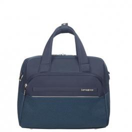 Samsonite Beauty Case B-Lite Icon - 1