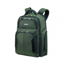 Samsonite Computer Backpack XBR 15.6 - 1