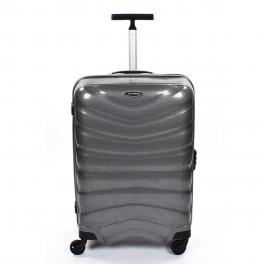 Samsonite Trolley Medio Firelite Spinner 69 cm - 1