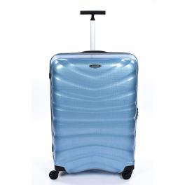 Samsonite Trolley XL Firelite Spinner 81 cm - 1