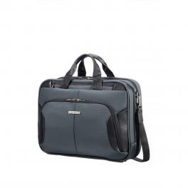 Samsonite Cartella M Porta PC XBR 15.6 - 1
