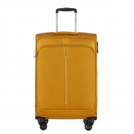 Samsonite Trolley Medio Espandibile Popsoda Spinner 66 cm - 1