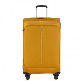 Samsonite Trolley Grande Espandibile Popsoda Spinner 78 cm - 1