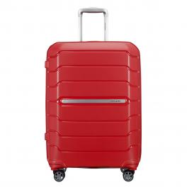 Samsonite Medium Flux Expandable Trolley 68/25 Flux Spinner - 1