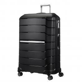 Samsonite Trolley XL Exp 81/30 Flux Spinner - 1