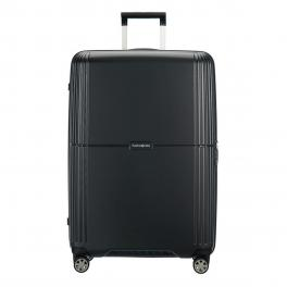 Samsonite Trolley Medio Orfeo Spinner 69 cm - 1