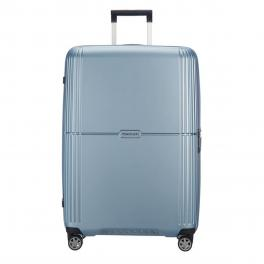 Samsonite Trolley Grande Orfeo Spinner 75 cm - 1