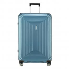 Samsonite Trolley Grande Neopulse Spinner 75 cm - 1