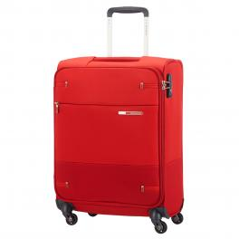 Samsonite Trolley da cabina Base Boost Spinner 55 cm - 1