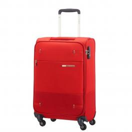 Samsonite Trolley da Cabina Base Boost Spinner Slim - 1