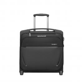 Samsonite Cartella Porta PC con ruote B-Lite Icon 16.0 - 1