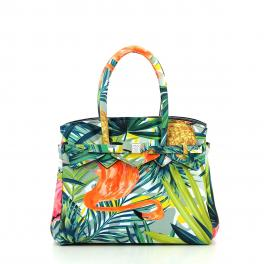 Miss Limited Edition-TROPICAL-UN
