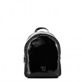 Backpack Portulaca-BLACK-UN