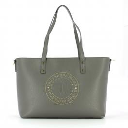 Trussardi Jeans Shopping Bag Harper Large - 1