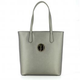 Trussardi Jeans Shopping Bag Sophie Medium - 1