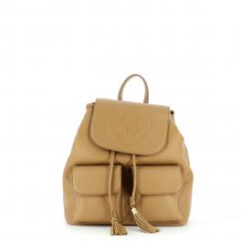 Trussardi Jeans Backpack Faith - 1