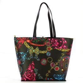VERJ Shopping Bag Reversibile - 1